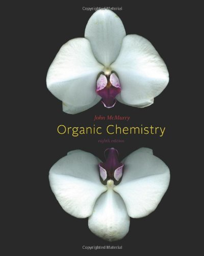 Pdf book] organic chemistry pdf by leroy g. Wade by peters issuu.
