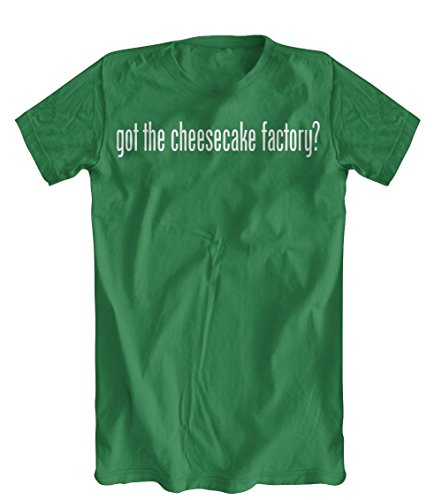 got-the-cheesecake-factory-t-shirt-mens-kelly-green-small