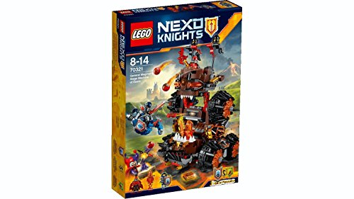 lego-nexoknights-70321-la-machine-maudite-du-general-magmar