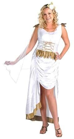plus size venus costume womens 18 20 clothing