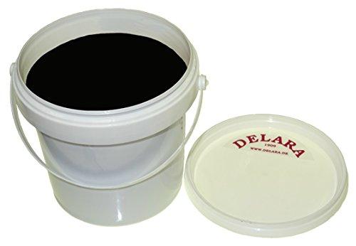 delara-lederbalsam-mit-bienenwachs-schwarz-500-ml-made-in-germany