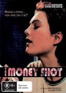 Money Shot (Pal/Region 0)
