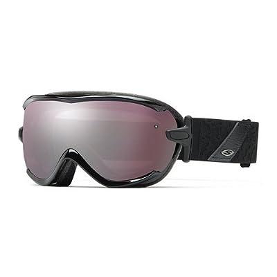 Smith Optics Virtue Women's Snow Goggle