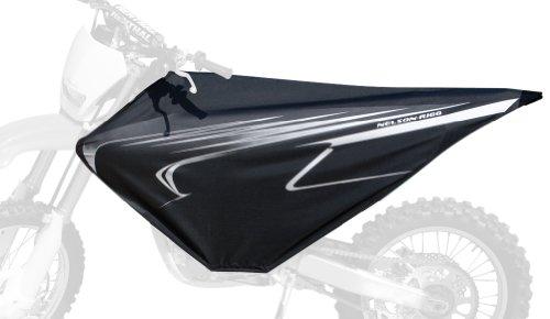 Cheap Bike Trailers front-965948