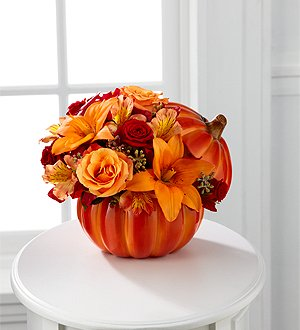ftd-bountiful-bouquet