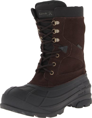 kamik-mens-nation-wide-snow-bootdark-brown12-m-us