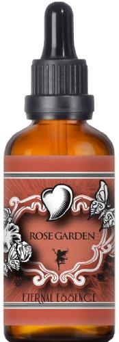 Rose Garden Premium Grade Fragrance Oil - Scented Oil - 30Ml