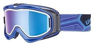 UVEX Skibrille G.Gl 300 Top Seaport L 5502124026