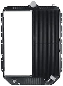Spectra Premium 2006-3508 Complete Radiator at Sears.com