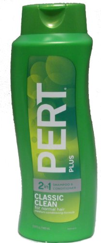 Pert Plus 2 In 1 front-1045844