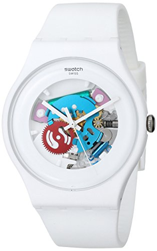 swatch-white-lacquered-ladies-watch-suow100