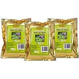 Radico Organic Indigo Leaf Powder(3 In 1) Hair Color