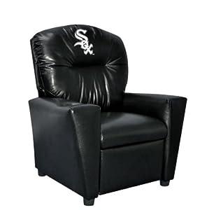 MLB Chicago White Sox Kid