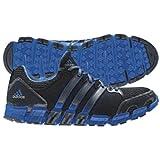 Adidas Mens CC Ride TR M running shoes Model G49537