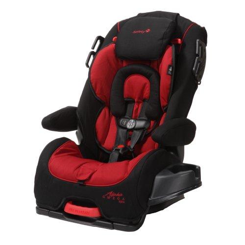 safety 1st alpha omega elite convertible car seat tender yikalone. Black Bedroom Furniture Sets. Home Design Ideas