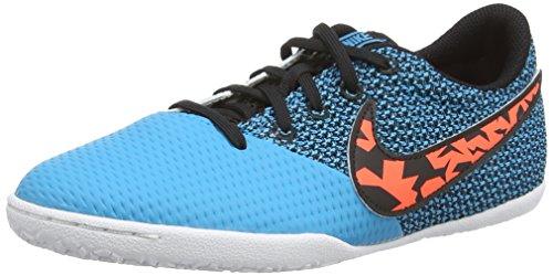 Nike ELASTICO PRO III