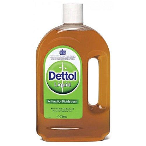 dettol-topical-antiseptic-liquid-254-oz