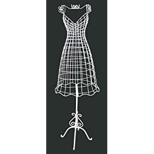 Dressmakers Dummy Supplier - Figureforms