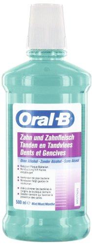 oral-b-zahn-zahnfleisch-mundspulung-500ml-3er-pack-3-x-1-stuck