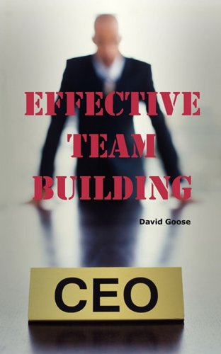 effective-team-building-corporate-team-building-ideas-activities-games-events-exercises-and-ice-brea