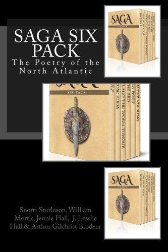 saga-six-pack-the-poetry-of-the-north-atlantic