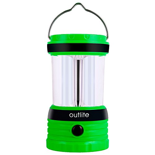 Outlite-240-Lumen-Solar-Rechargeable-LED-Camping-Lantern-Flashlight-Portable-Water-Resistant-Outdoor-Survival-Lamp-for-Hiking-Fishing-Emergency-Outages