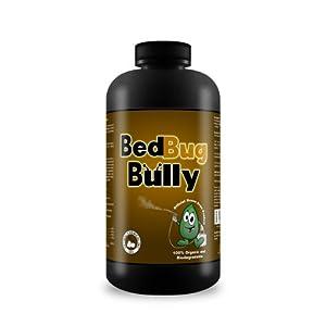 Bed Bug Spray- Bed Bug Bully 4oz