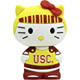 4GB USB Flash Drive - Hello Kitty + USC Trojans