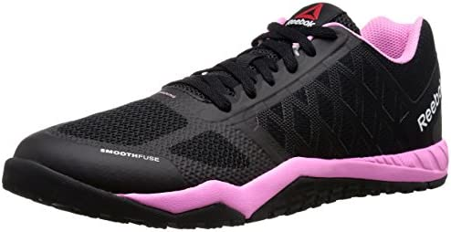 Reebok Ros Workout TR Women's Shoe
