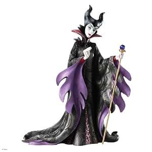 Disney Showcase Collection Haute Couture Maleficent Figurine 4031540