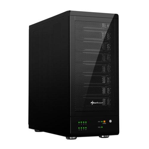 sharkoon-8-bay-raid-station-external-enclosure-for-hard-drives