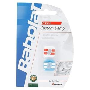 Buy Babolat Custom Damp Tennis Dampeners by Babolat