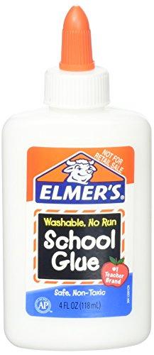 home-fashion-elmers-r-school-glue-4-oz