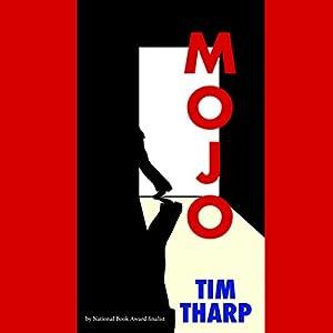 Mojo Audiobook