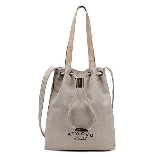 byd-mujeres-school-bag-bolsos-totes-bolsa-de-viaje-bucket-bag-canvas-bag-carteras-de-mano-bolsos-ban