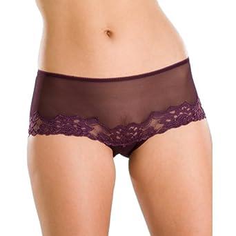 Amazing Women Elastic Soft Comfy Seamless Yoga Sports Boyshorts Pants