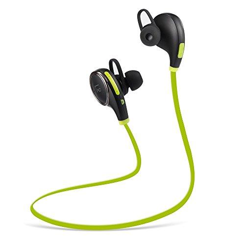 Auriculares Bluetooth TaoTronics