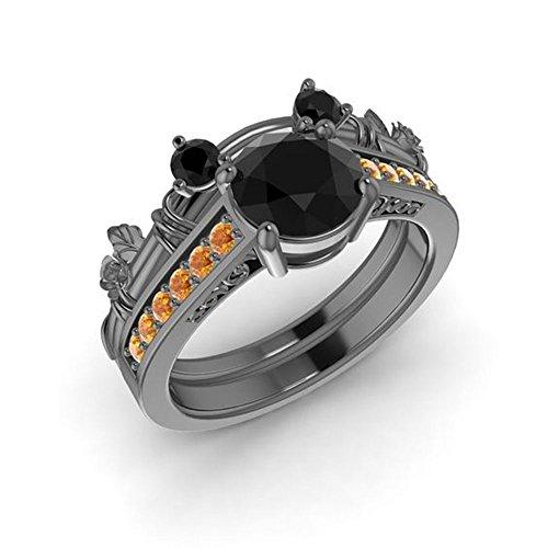 black diamond single women over 50 Meet single men in black diamond wa online & chat in the forums dhu is a 100% free dating site to find single men in black diamond.
