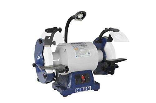 RIKON Power Tools 80-808 8