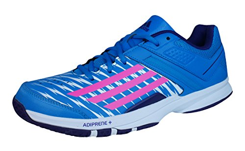 adidas-counterblast-5-womens-handball-trainers-shoes-blue-8