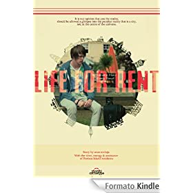 Life For Rent (English Edition)