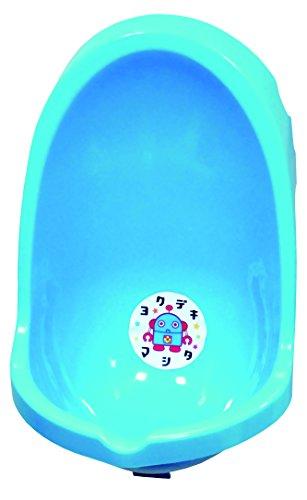 男の子専用おまる トイレトレーニング「おしっこできたよ」