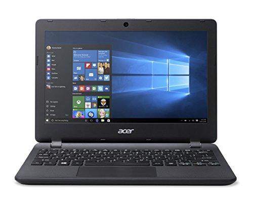 acer-aspire-es1-131-116-inch-notebook-black-intel-celeron-4-gb-ram-windows-10