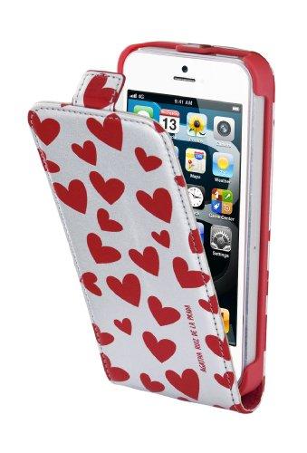 agatha-ruiz-de-la-prada-agfm001-funda-slim-para-apple-iphone-5-5s-diseno-corazones