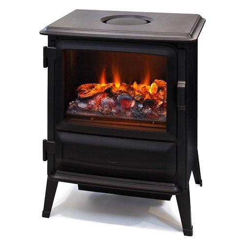 Dimplex オプティミスト電気暖炉 Piermont (ピアモント) PMN12J
