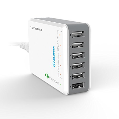 quick-charger-tecknet-qualcomm-certified-51w-6-ports-qc-20-desktop-usb-charging-station-wall-charger