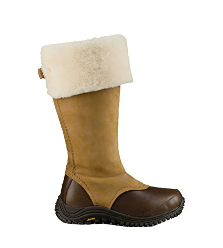 marion-snow-womens-miko-chestnut-outsole-with-lug-tread-16-inch-shaft-height-waterproof-leather-1013