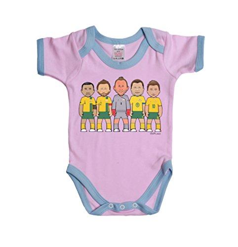 Premature Baby Bottles front-1072583