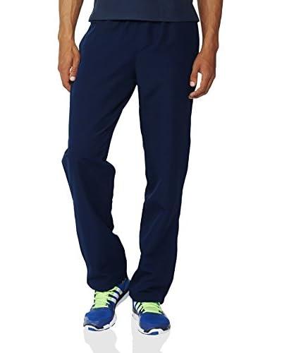 adidas Sweatpants Essentials Stanford Basic marine