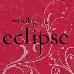 Twilight Eclipse Beverage Napkins - Twilight Party